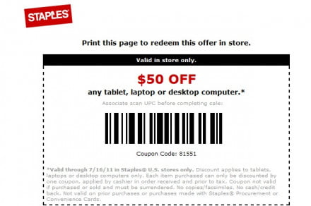 staples-coupon-2011-07-16