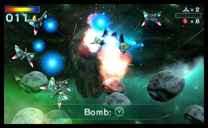 star-fox-64-3d-asteroids