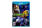 tom clancys the division review star fox zero