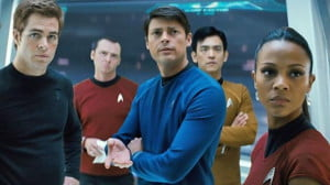 Star Trek Into Darkness review 3
