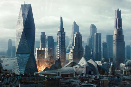 Star Trek Into Darkness VFX 003