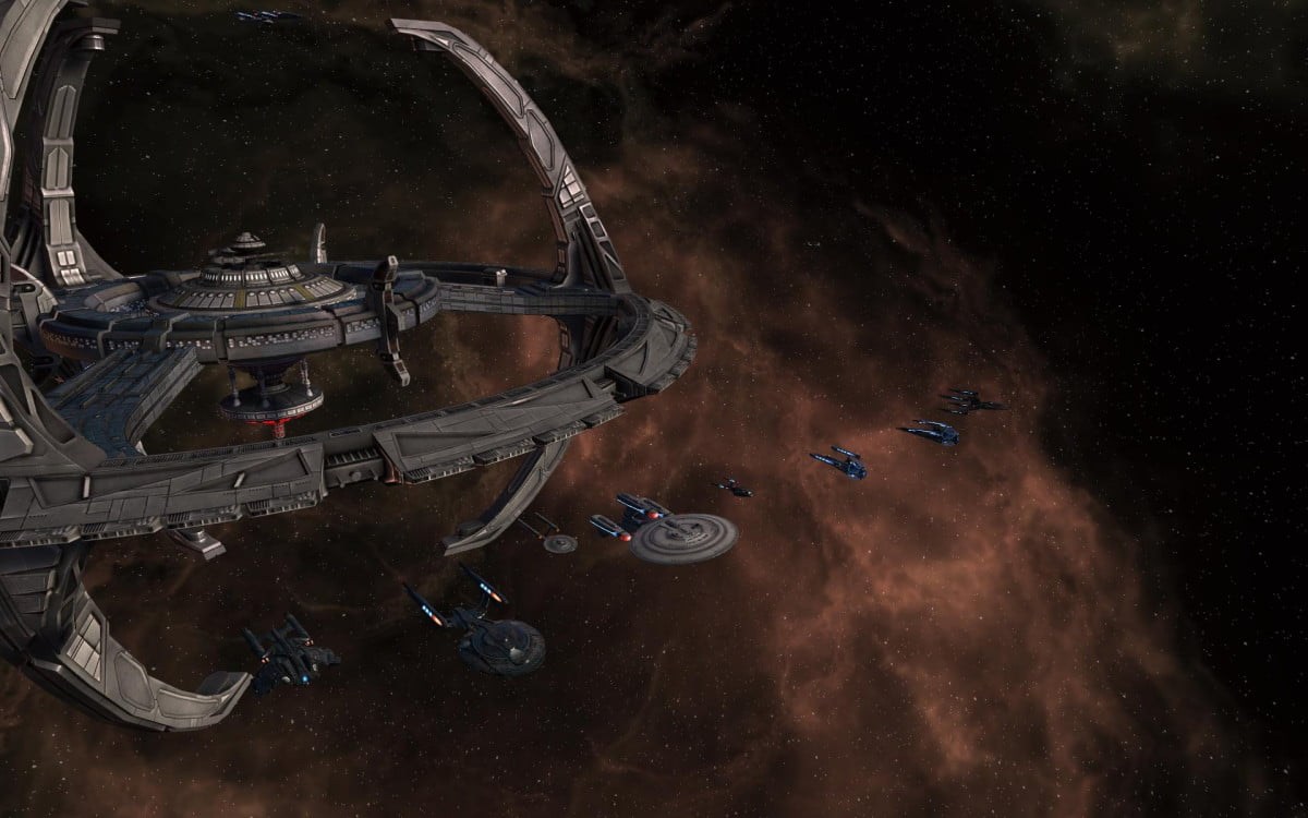 star trek online publisher promises future free play consoles