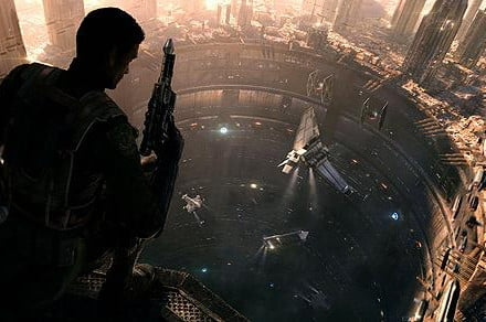 star-wars-1313-a new third person action game