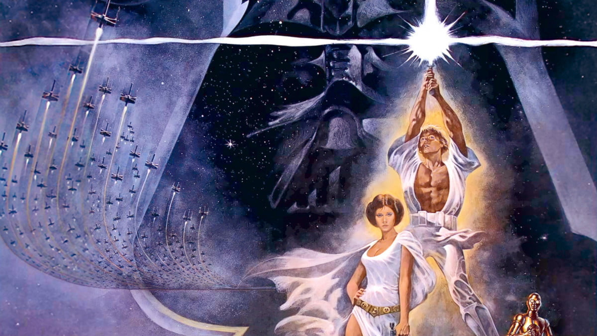 filming star wars episode vii underway casting nearly complete