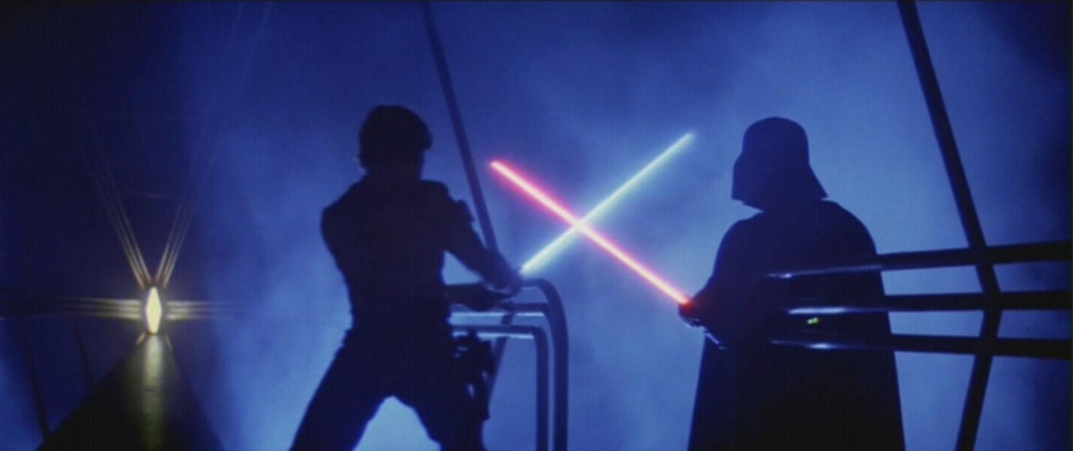 star wars episode vii set  years return jedi filming begin may