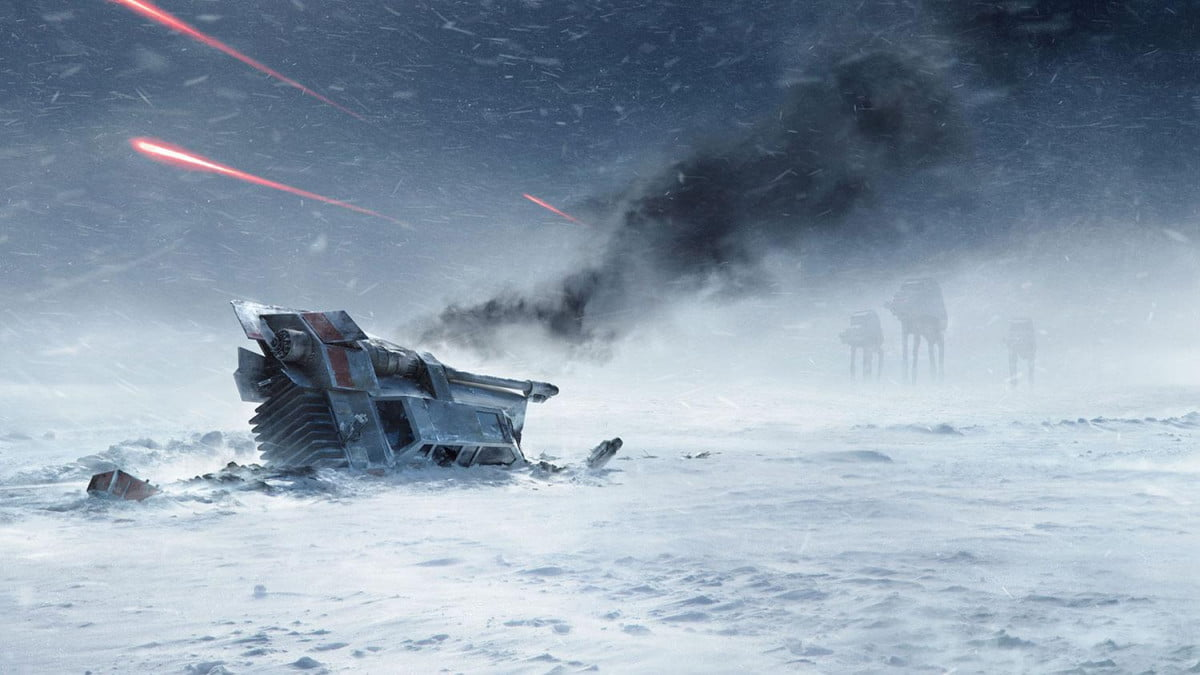 star wars battlefront returns source