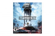 star-wars-battlefront-press