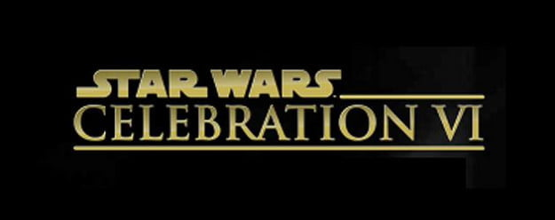 Star Wars Celebration 6