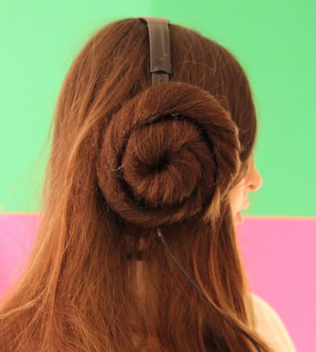 Star-Wars-inspired-headphone-covers-will-rock-the-galaxy-as-well-as-your-ears