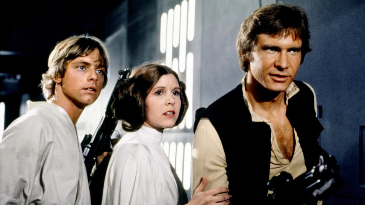 star wars supercut video alphabetizes every word spinoff news