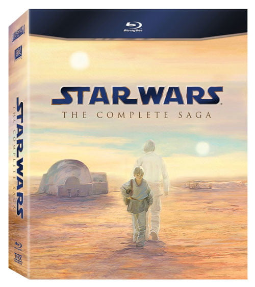Star-Wars-The-Complete-Saga-Episodes-I-VI