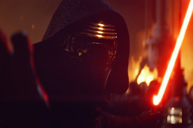 star wars the force awakens review featured