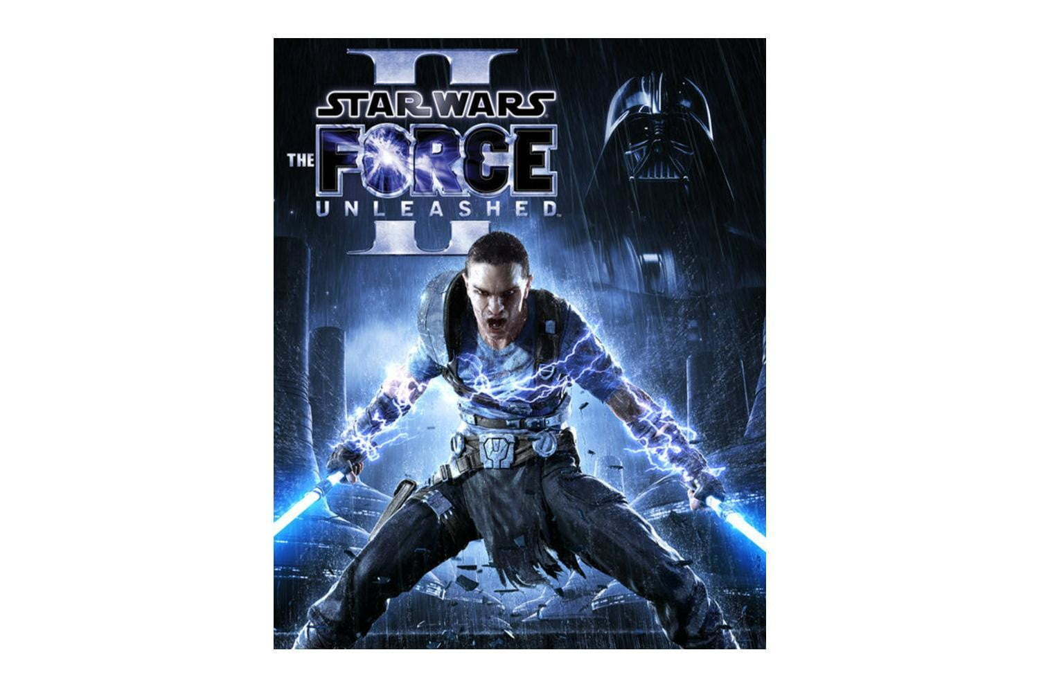 Star-Wars-the-force-unleashed-2-cover-art
