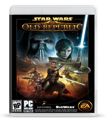 Star-Wars-The-Old-Republic-cover