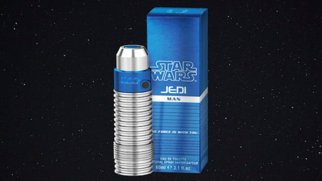 star wars scents lifestyle perfumes cologne