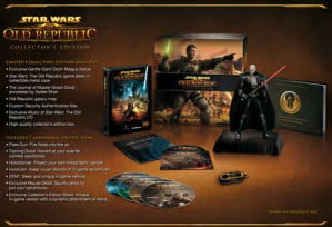 star_wars_the_old_republic_collectors_edition