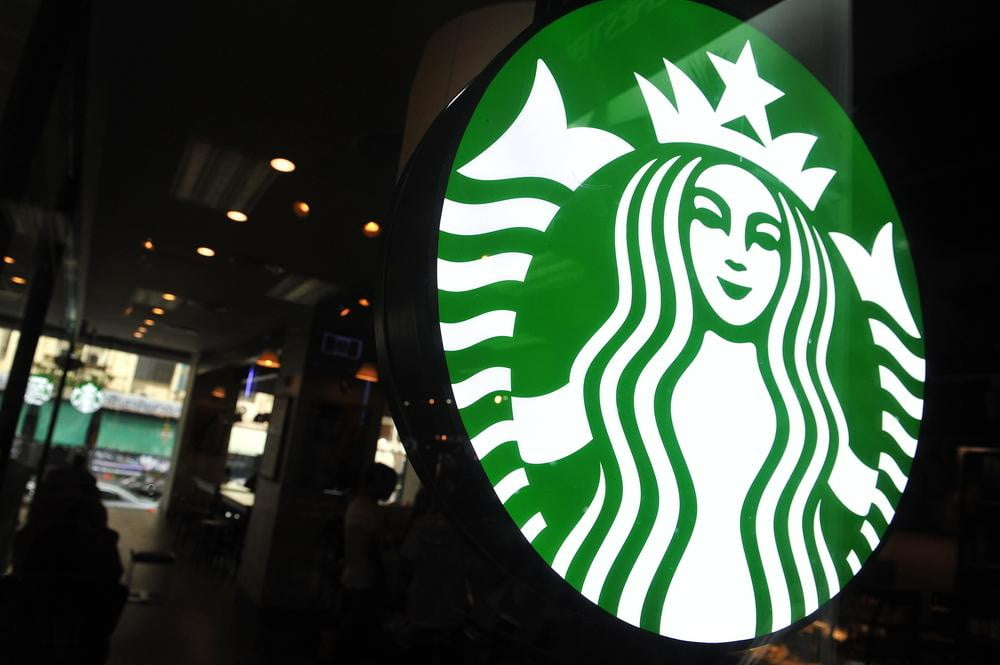 starbucks to go nationwide with its wireless charging stations