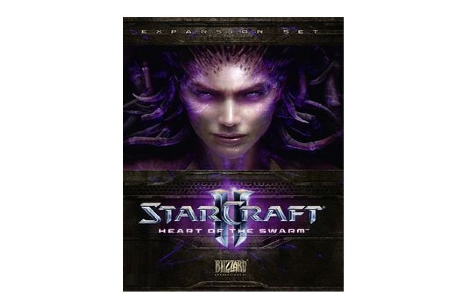 StarCraft-2-Heart-of-the-Swarm-cover-art