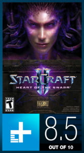 starcraft-heart-of-the-swarm-game-score-graphic