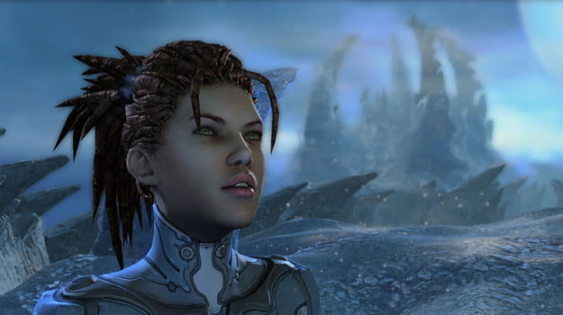 StarCraft-II-Heart-of-the-Swarm-3