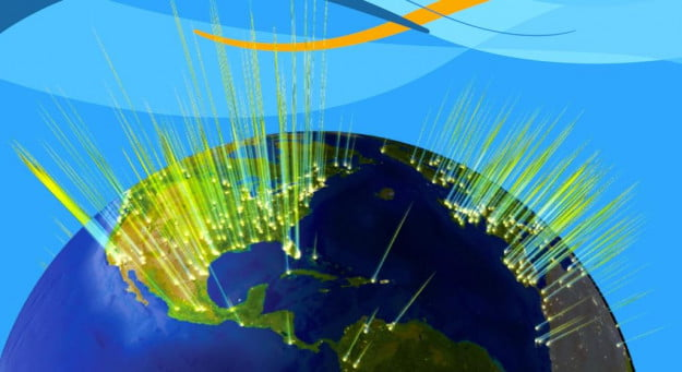 Akamai state of the internet q4 2011