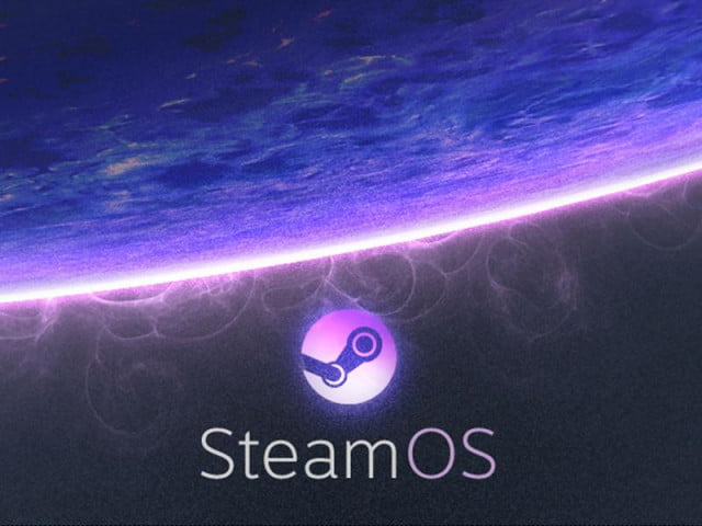 steamos now available download steam