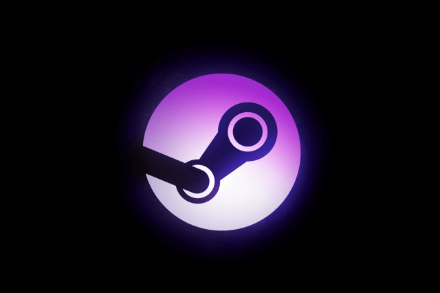 linux loses ground in latest steam hardware survey