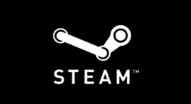 steam used game sales