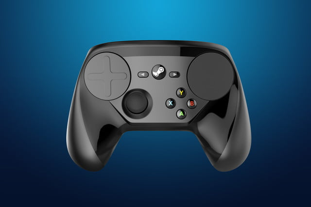 steamvr tracking certification made easier steamcontroller  x
