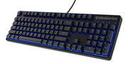 microsoft wireless desktop  review steelseries apex m mechanical gaming keyboard product image