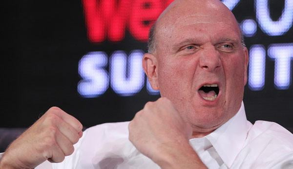 steve-ballmer-credit-Justin Sullivan-Getty Images News