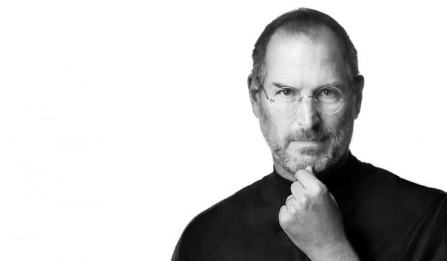 Does consumer tech need another Steve Jobs