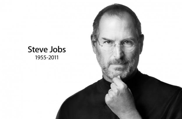 steve-jobs-apple-homepage-death