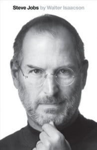 steve-jobs-biography-by-walter-isaacson