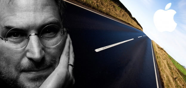 steve-jobs-resigns-from-apple-the-road-ahead