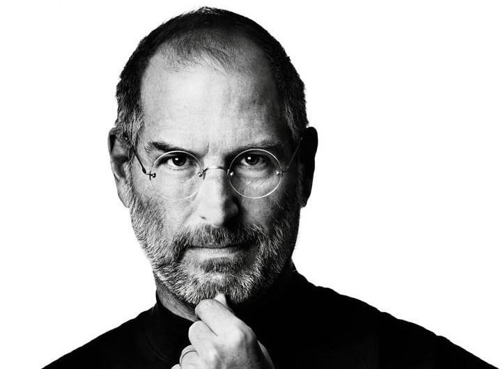 ... revelations from 'exclusive' Steve Jobs biography | Digital Trends