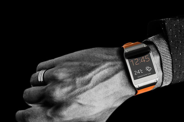 smartwatches arent ready yet stick with a rolex