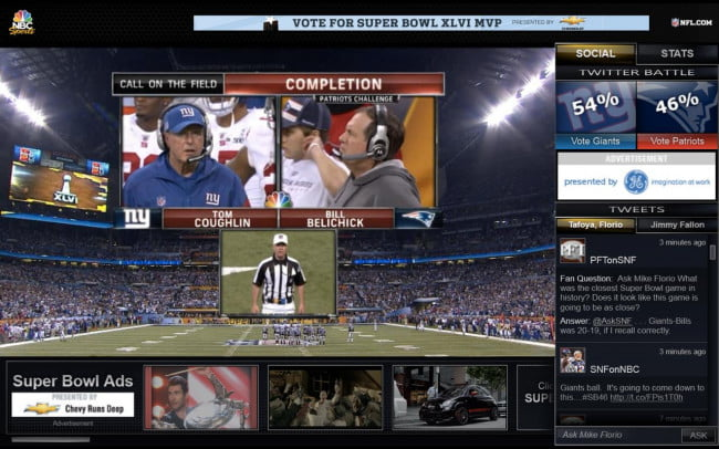 streaming-super-bowl