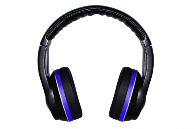 can new android powered streamz headphones change game wireless sound edit
