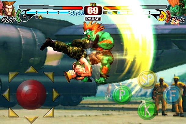 street-fighter-4-mobile-android