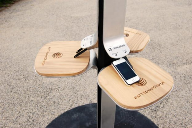 street_charge