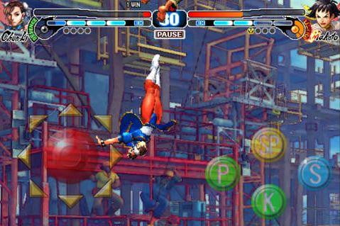 streetfighteriv_screenshot