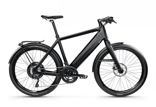 best bikes and commuter gear in 2015
