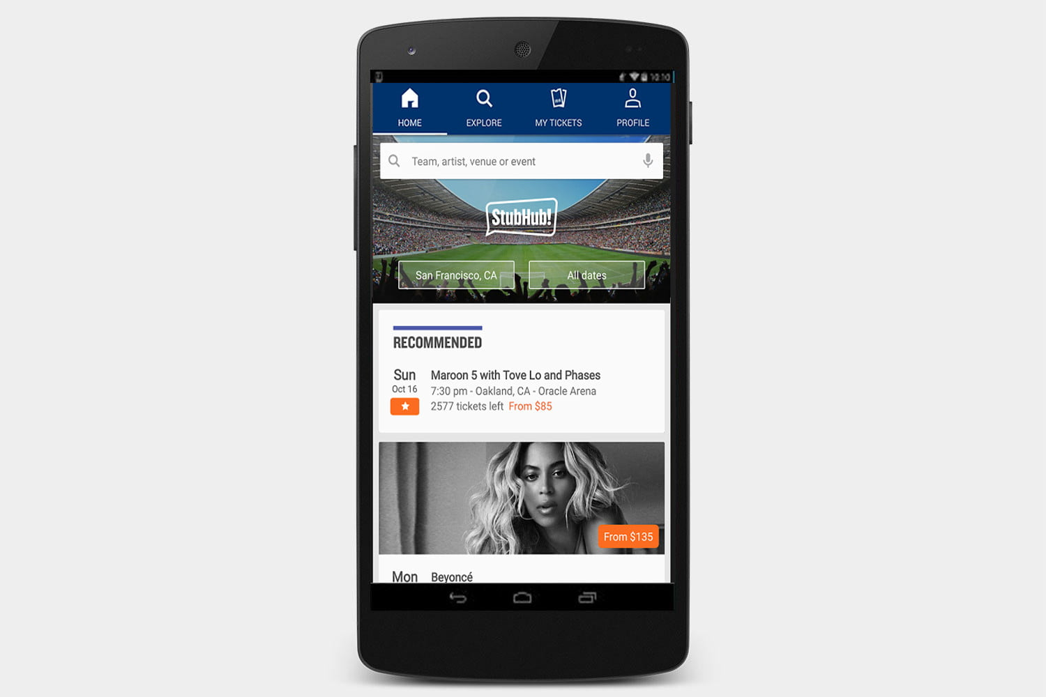 stubhub-screen