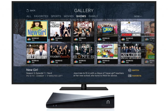 slingbox launches new devices compete expanding tv everywhere landscape stv edit
