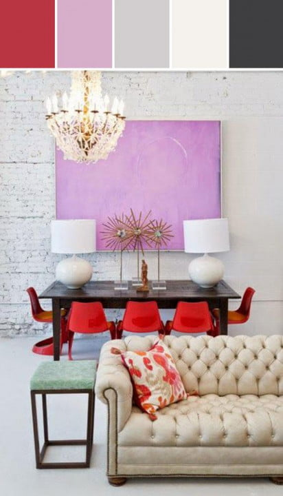 sites and apps that make home design decor easy stylyze