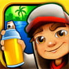Subway-Surfers-icon