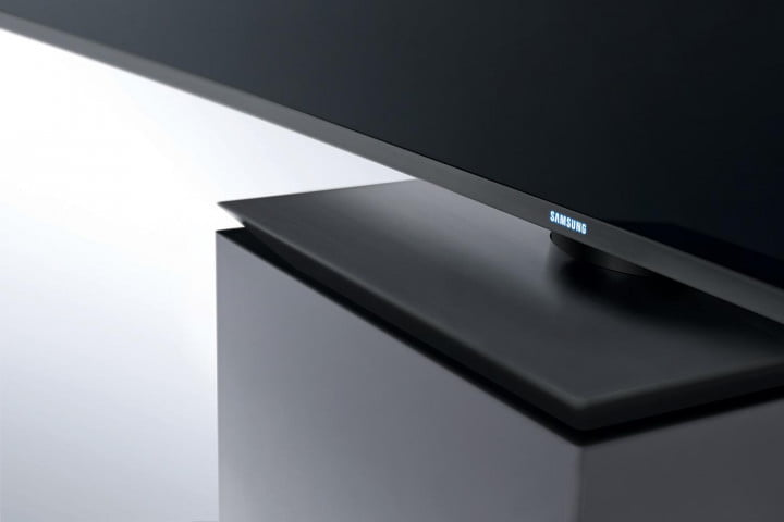 yves behar samsung collaborate on tv design yun je kang suhd  s w cubeopen