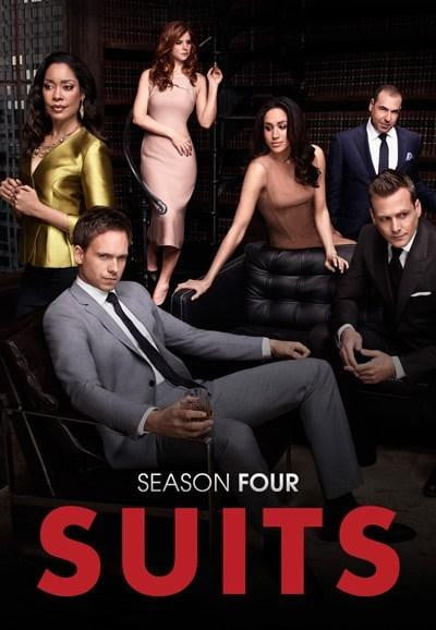 suits-fourth-season