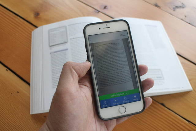 summize  brings new features updated design scan